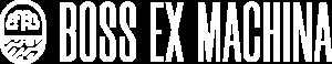 Boss Ex Machina logo